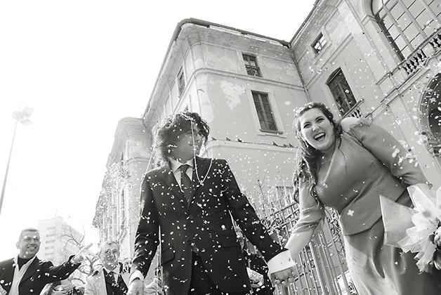 http://www.pogacia-photo.com/files/gimgs/11_weddingphotographysabrinaalbertobakonyizsuzsapogacia.jpg