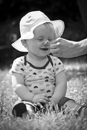 http://www.pogacia-photo.com/files/gimgs/12_babyphotobakonyizsuzsapogacia.jpg