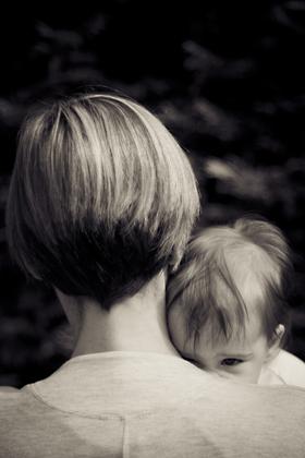 http://www.pogacia-photo.com/files/gimgs/12_bakonyizsuzsababyfamilyphotography38_v2.jpg