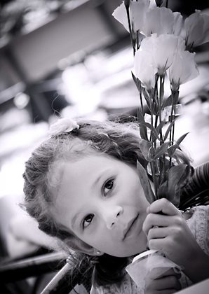 http://www.pogacia-photo.com/files/gimgs/12_familyportraitsbudapestbakonyizsuzsa98.jpg