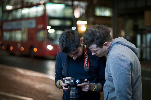 http://www.pogacia-photo.com/files/gimgs/17_bakoniyzsuzsalapogaciamoviephotographerleavestaylondon03.jpg