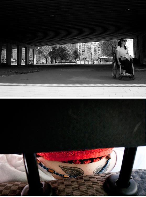 http://www.pogacia-photo.com/files/gimgs/30_bakonyizsuzsapogacia-sclerosismultiplekriszta2.jpg