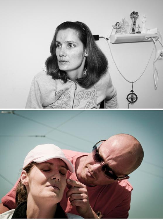 http://www.pogacia-photo.com/files/gimgs/30_bakonyizsuzsapogacia-sclerosismultiplekriszta_v2.jpg