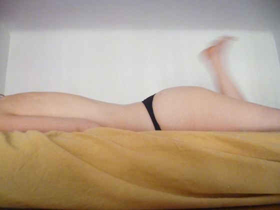 http://www.pogacia-photo.com/files/gimgs/33_bakonyizsuzsalapogaciavoimoidailyselfportraitproject07.jpg