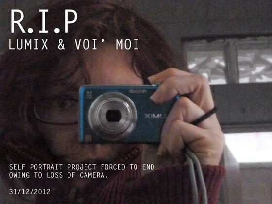 http://www.pogacia-photo.com/files/gimgs/33_bakonyizsuzsalapogaciavoimoidailyselfportraitproject14.jpg