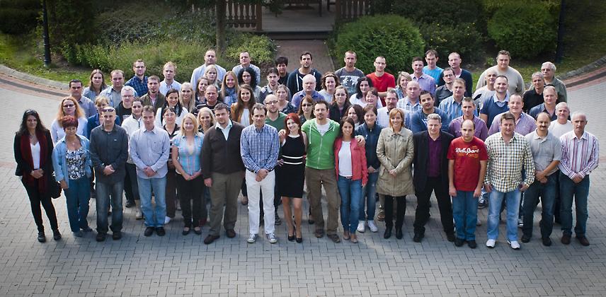 http://www.pogacia-photo.com/files/gimgs/34_bakoniyzsuzsalapogaciacorporateeventphotographer10.jpg
