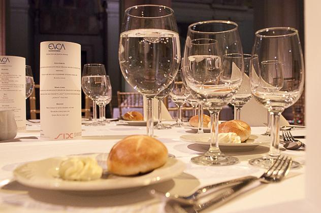 http://www.pogacia-photo.com/files/gimgs/34_bakoniyzsuzsalapogaciacorporateeventphotographer28.jpg