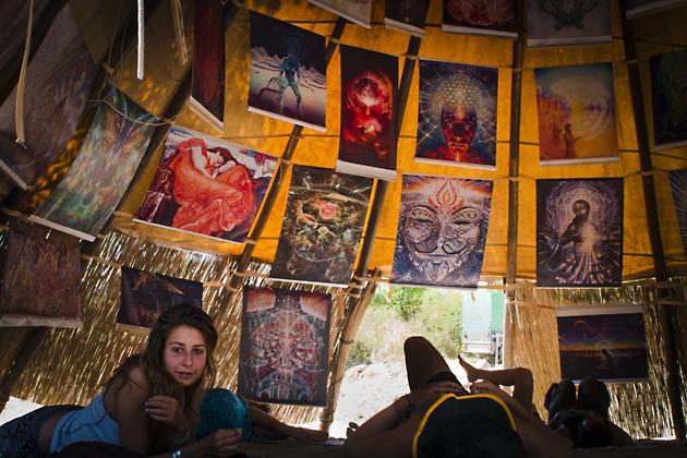 http://www.pogacia-photo.com/files/gimgs/36_bakonyizsuzsasunfestival2013photos11.jpg
