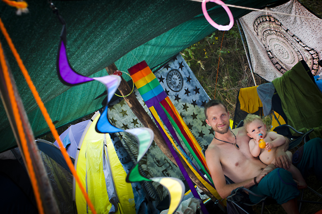 http://www.pogacia-photo.com/files/gimgs/36_bakonyizsuzsasunfestival2013photos12.jpg
