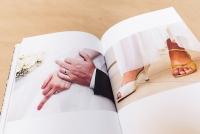 40_weddingcentraleuropephotographybakonyizsuzsatheysaidyes3.jpg