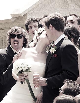 http://www.pogacia-photo.com/hu/files/gimgs/11_weddingphotographykissbakonyizsuzsapogacia.jpg