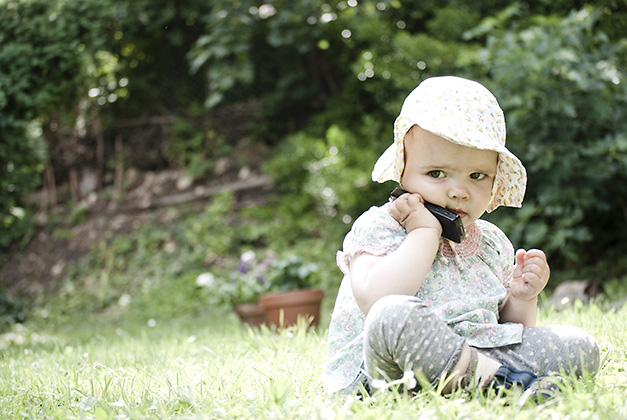 http://www.pogacia-photo.com/hu/files/gimgs/12_babyphoto3bakonyizsuzsapogacia.jpg