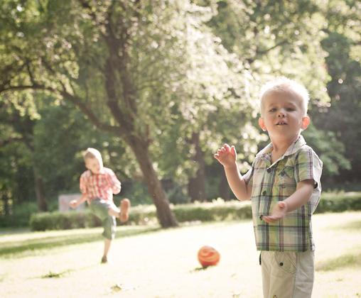 http://www.pogacia-photo.com/hu/files/gimgs/12_dsc6601.jpg