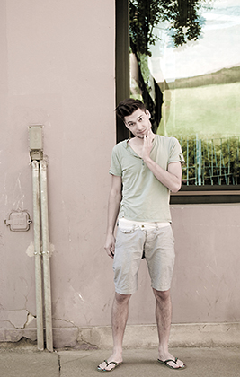 http://www.pogacia-photo.com/hu/files/gimgs/13_ilikeyou4bakonyizsuzsapogacia420.jpg