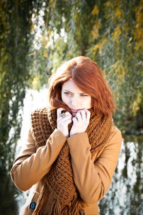 http://www.pogacia-photo.com/hu/files/gimgs/13_kinga0627.jpg