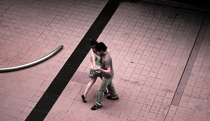 http://www.pogacia-photo.com/hu/files/gimgs/14_argentinapogacia5-copy.jpg
