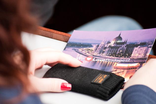http://www.pogacia-photo.com/hu/files/gimgs/17_eventconferencephotobakonyizsuzsapogaciaphoto11.jpg