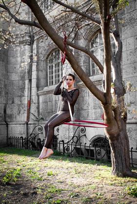 http://www.pogacia-photo.com/hu/files/gimgs/22_acrobatpogaciaphoto11.jpg