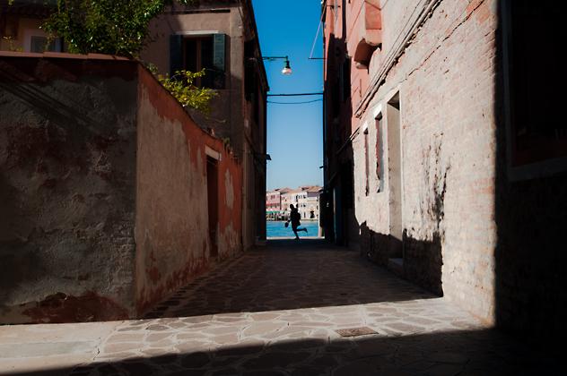 http://www.pogacia-photo.com/hu/files/gimgs/29_bakonyizsuzsautazasturisztikaifotozas042.jpg