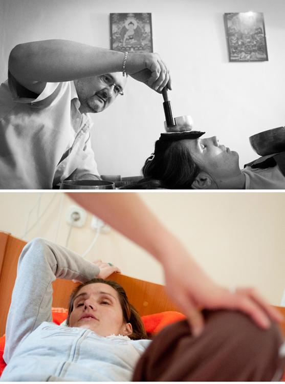 http://www.pogacia-photo.com/hu/files/gimgs/31_bakonyizsuzsapogacia-sclerosismultiplekriszta3.jpg