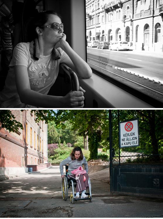 http://www.pogacia-photo.com/hu/files/gimgs/31_bakonyizsuzsapogacia-sclerosismultiplekriszta4.jpg