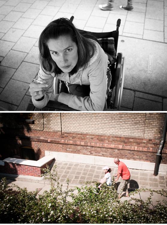 http://www.pogacia-photo.com/hu/files/gimgs/31_bakonyizsuzsapogacia-sclerosismultiplekriszta5.jpg