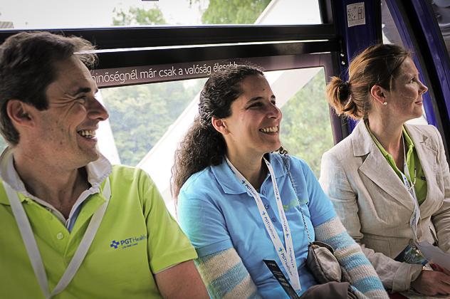 http://www.pogacia-photo.com/hu/files/gimgs/36_bakoniyzsuzsalapogaciacegesfotozascegesportre01.jpg