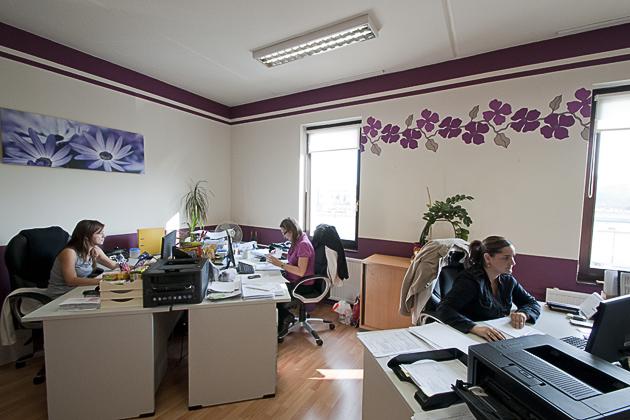 http://www.pogacia-photo.com/hu/files/gimgs/36_bakoniyzsuzsalapogaciacegesfotozascegesportre21.jpg