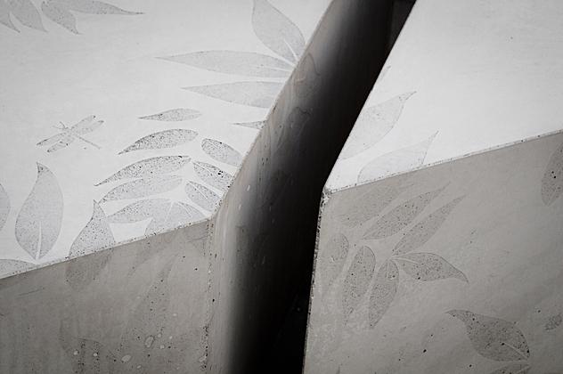 http://www.pogacia-photo.com/hu/files/gimgs/37_bakonyizsuzsadesigntermekfotozas16.jpg