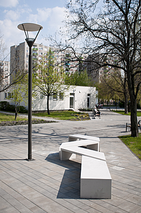 http://www.pogacia-photo.com/hu/files/gimgs/37_bakonyizsuzsadesigntermekfotozas17.jpg