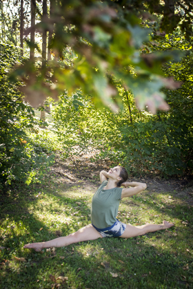 http://www.pogacia-photo.com/hu/files/gimgs/39_jogabudapestfotozasbakonyizsuzsa7.jpg