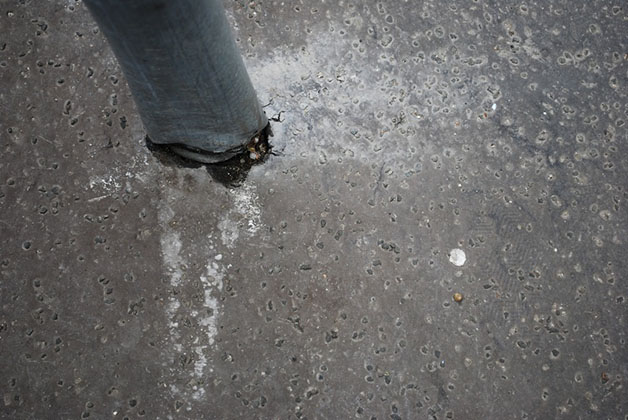 http://www.pogacia-photo.com/hu/files/gimgs/3_betonart3pogaciabakonyizsuzsa_v2.jpg