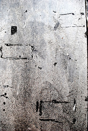 http://www.pogacia-photo.com/hu/files/gimgs/3_betonart5pogaciabakonyizsuzsa.jpg