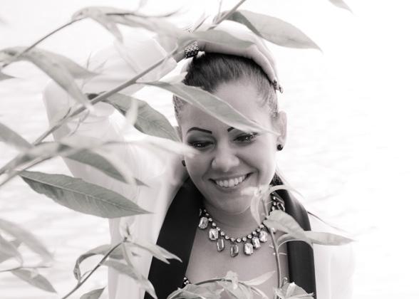 http://www.pogacia-photo.com/hu/files/gimgs/6_barbubakonyizsuzsapogaciaphoto11.jpg