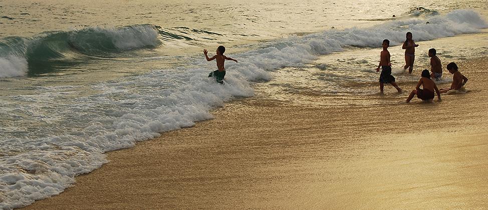 http://www.pogacia-photo.com/hu/files/gimgs/9_ipanema2bakonyizsuzsapogacia.jpg