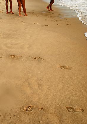 http://www.pogacia-photo.com/hu/files/gimgs/9_ipanemabakonyizsuzsapogacia.jpg